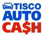 สินเชื่อรถเเลกเงิน TISCO