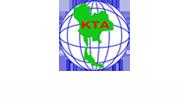 สินเชื่อรถเเลกเงิน KTA